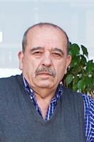 Harry Dehari