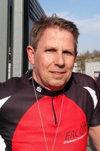 Dieter Printzen