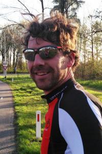 Florian Floßdorf