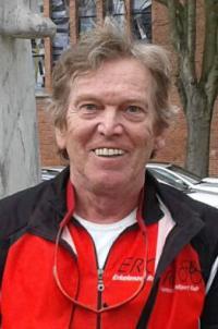 Hans Franken