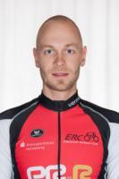 Lars Echterhoff