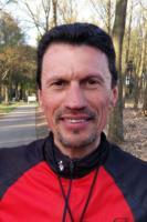 Albert Jaeger